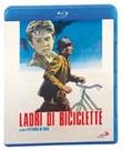 Ladri di biciclette BLU-RAY di  Vittorio De Sica
