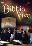 Bibbia Viva DVD di  Massimo My