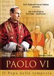 Paolo VI DVD di  Fabrizio Costa