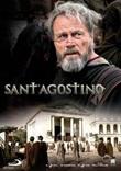 Sant'Agostino DVD di  Christian Duguay