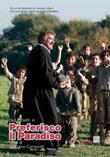 Preferisco il paradiso DVD di  Giacomo Campiotti