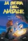 La storia del Natale DVD di  Henri Heidsieck