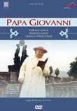 Papa Giovanni DVD di  Giorgio Capitani