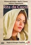 Rita Da Cascia DVD di  Giorgio Capitani