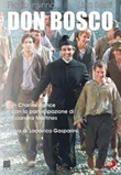 Don Bosco DVD di  Ludovico Gasparini