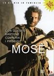 Le Storie della Bibbia - Mose DVD di  Roger Young