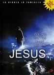 Le Storie della Bibbia - Jesus DVD di  Roger Young