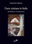 L'arte cristiana in Italia. Vol. 3: Libro di
