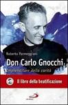 Don Carlo Gnocchi. Imprenditore della carità