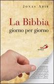 La Bibbia giorno per giorno Libro di  Jonas Abib