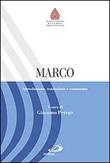 Marco. Introduzione, traduzione e commento Libro di