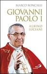 Giovanni Paolo I Albino Luciani