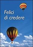 Felici di credere Libro di Paolo VI