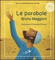 Le parabole Libro di  Bruno Maggioni