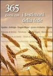 365 giorni con i testimoni della fede