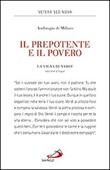 Il prepotente e il povero. La vigna di Nabot Libro di Ambrogio (sant')