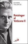 Ratzinger al Vaticano II Libro di  Gianni Valente