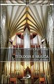 Teologia e musica. Dialoghi di trascendenza Libro di  Jordi-A. Piqué i Collado