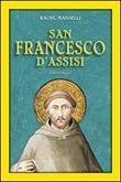 San Francesco d'Assisi. Editio maior Libro di  Raoul Manselli