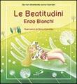 Le beatitudini Libro di  Enzo Bianchi