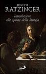 Introduzione allo spirito della liturgia