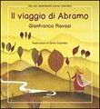 Il viaggio di Abramo Libro di  Gianfranco Ravasi