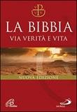 Bibbia pocket. Testo CEI Libro di
