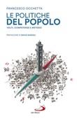 Le politiche del popolo. Volti, competenze e metodo Ebook di  Francesco Occhetta