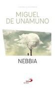 Nebbia Ebook di  Miguel de Unamuno