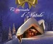 Ti racconto il Natale Libro di