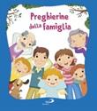 Preghierine della famiglia Libro di  Giusy Capizzi