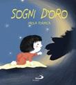 Sogni d'oro Libro di  Paola Formica