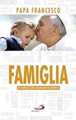 Famiglia Libro di Francesco (Jorge Mario Bergoglio)