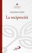 La reciprocità Libro di  Massimo De Gennaro