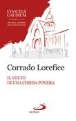 Il volto di una Chiesa povera. L'ecclesiologia conciliare di Evangelii gaudium Libro di  Corrado Lorefice