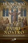 Padre Nostro di Francesco d'Assisi