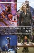 Scegliere un film 2018 Libro di