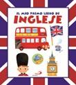 Il mio primo libro di inglese Libro di