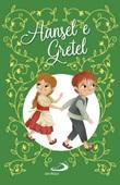 Hansel e Gretel Libro di