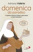 Domenica da Paradiso Libro di  Adriana Valerio