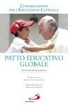Patto educativo globale. Instrumentum laboris