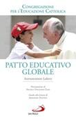 Patto educativo globale. Instrumentum laboris Libro di
