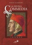 La Divina Commedia. Inferno Libro di  Dante Alighieri