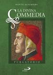La Divina Commedia. Vol. 2: Libro di  Dante Alighieri