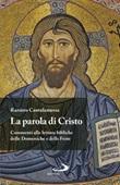 La Parola di Cristo. Commenti alle letture bibliche delle Domeniche e delle Feste Ebook di  Raniero Cantalamessa