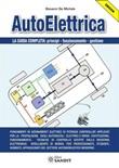 Auto elettrica Ebook di  Giovanni De Michele