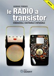 Le radio a transistor Ebook di  Giorgio Terenzi