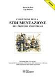 Evoluzione della strumentazione dei processi industriali Ebook di  Dario De Prai, Ugo De Prai