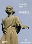 Poesie Ebook di  Imadaddin Nasimi