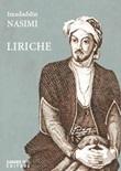 Liriche Ebook di  Imadaddin Nasimi